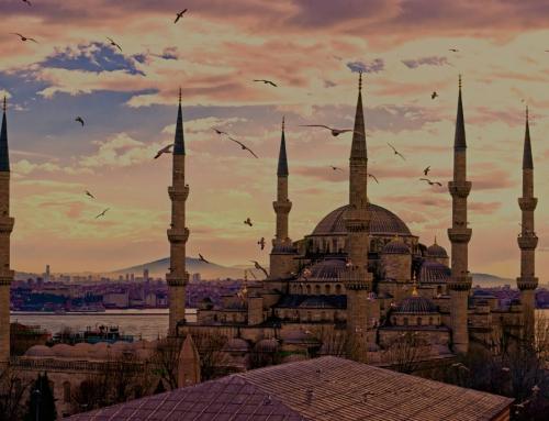 ¿Por qué hacerse el Trasplante Capilar en Turquía?