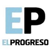 cliniFUE en El progreso de Lugo