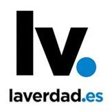 laverdad.es entrevista clinifue