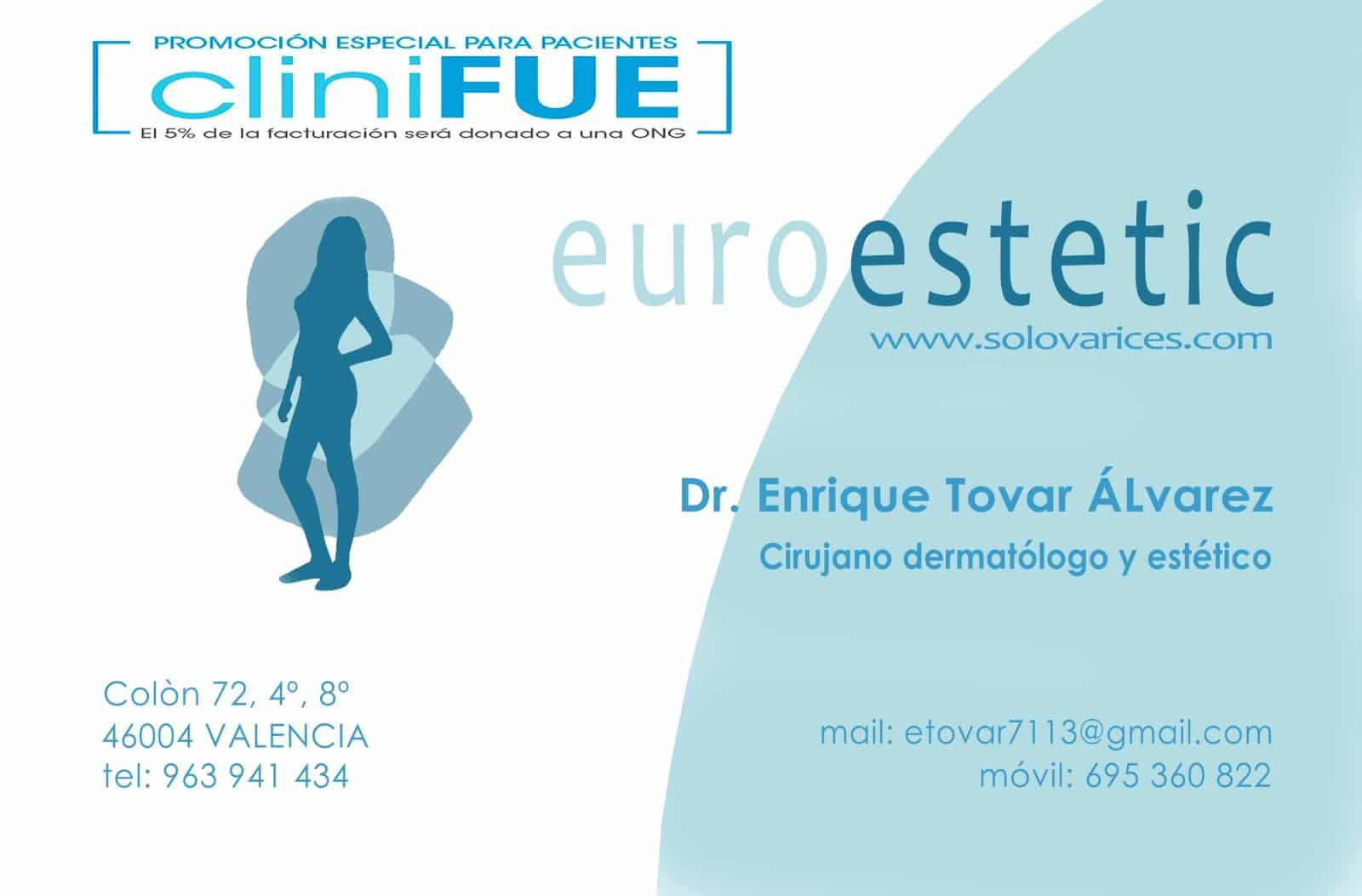 Euroestetic
