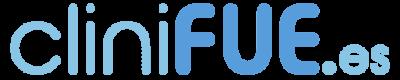 cliniFUE Logo